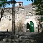 Convento de Santa Bárbara