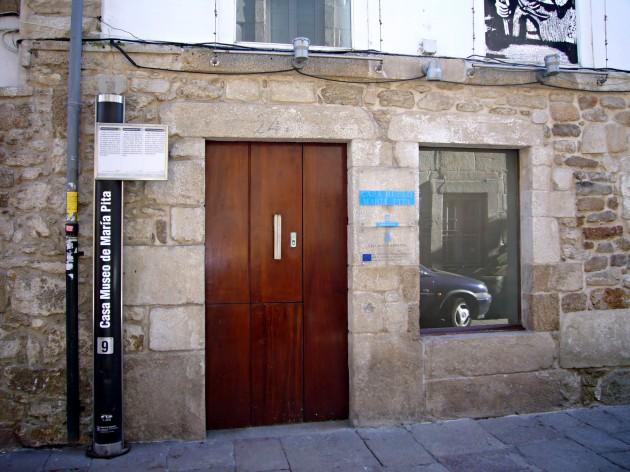 Fotografía de maxbirrax.blogspot.com.es