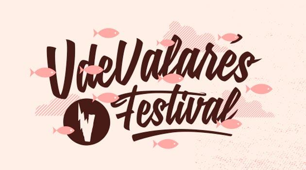 Festival-V-de-Valares-2017-de-Ponteceso