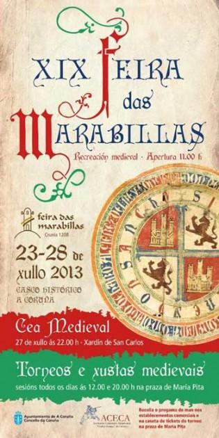 Feria-das-marabillas-2013