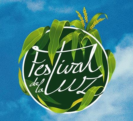 Festival-de-la-Luz-2016