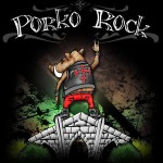 The PorkosRock 2013