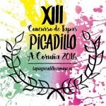 tapas-picadillo-2016
