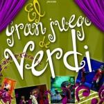 El-Gran-Juego-de-Verdi
