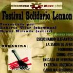 Festival-Solidario-Lennon-2013-450