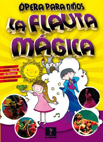 la-flauta-magica