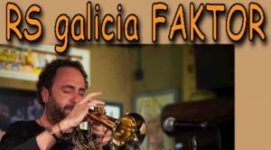 rs-galicia-faktor