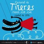 IX-Festival-de-Titeres-Maria-Jose-Jove-450