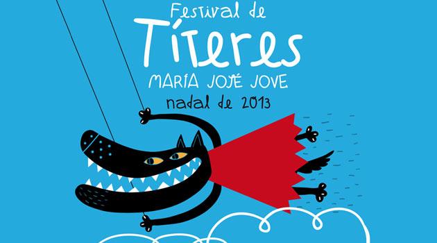 IX-Festival-de-Titeres-Maria-Jose-Jove