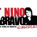 nino-bravo-450
