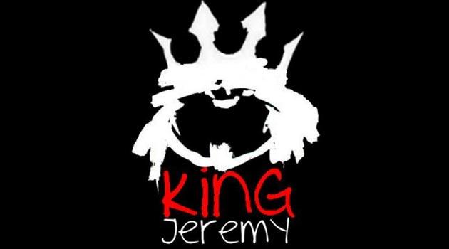 King Jeremy