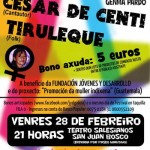 Festival-Solidario-A-Coruna