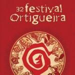 Ortigueira-2016