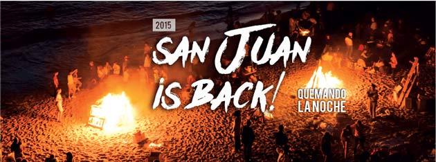 San-Juan-2015-Coruna