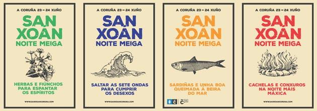San-Xoan-2016