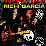 Richi Garcia