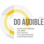 Do-Audible-2014