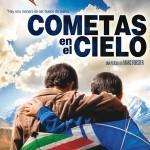 COMETAS+EN+EL+CIELO