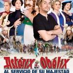 asterix-y-obelix-al-servicio-de-su-majestad-afiche