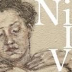 nito-da-vila-espejos-938x470