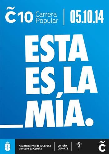 Coruña10