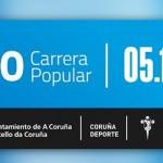 Coruña10_630