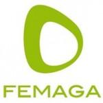 FEMAGA-2014