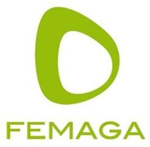 FEMAGA