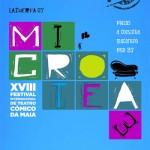 Microtea3