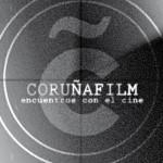 corunafilm2014