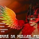 O-Cabare-da-Muller-Paxaro (2)
