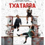 Txatarra