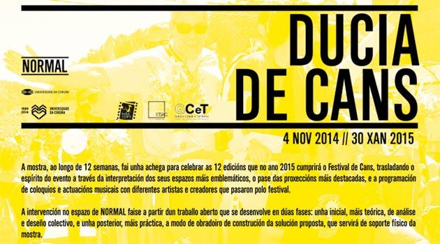 Ducia-de-Cans