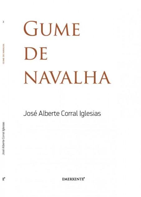 Gume-de-Navalha-capa