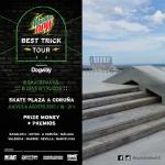 MTD_BTT_Coruña-copia
