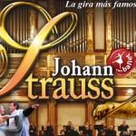 Johann-Strauss2