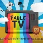 FABLE-TV