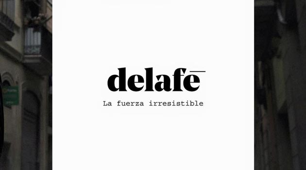 Concierto De Delaf En A Coru A Ocio En Galicia Ocio En