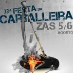 Festa-da-carballeira-2016-Zas