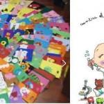 gala-infantil-contra-el-cancer