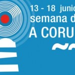 Semana-de-la-Musica-2016-de-A-Coruna