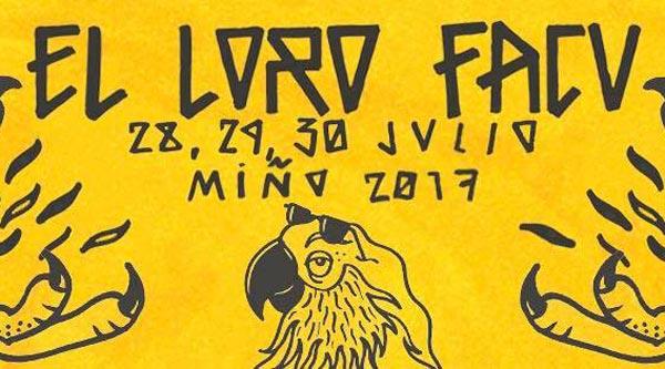 Festival-El-Loro-Facu-2017