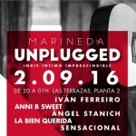 Marineda-Unplugged-2016