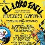 facu-festival
