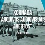 Xornada-Arquivos-Audiovisuais-Abertos