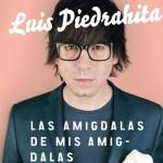 Luis-Piedrahita-presenta-en-A-Coruna--Las-amigdalas-de-mis-amigdalas-son-mis-amigdalas