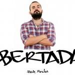 ALBERTADAS_cartel
