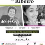 Adrian-Costa-y-Lucia-Regueiro