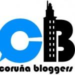 coruna-bloggers