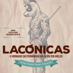 Laconicas-2017